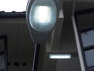LED灯 33W 点灯状態.jpg